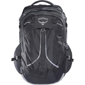 Osprey Tropos 32 Plecak, black